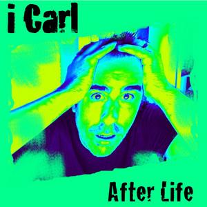 I Carl