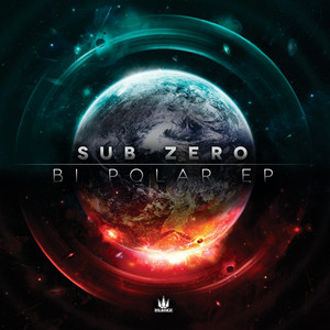 Protection by Sub Zero