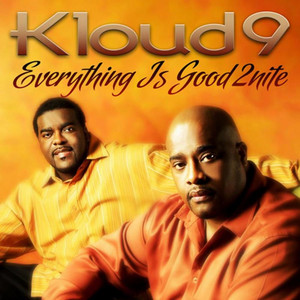 Everything Is Good 2Nite (feat. Incognito)