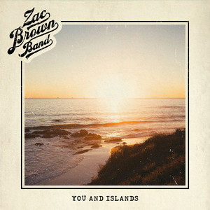 You and Islands