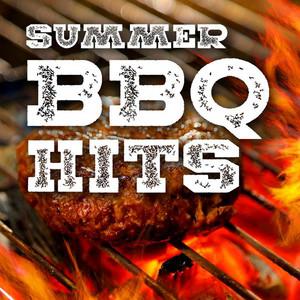 Summer BBQ Hits