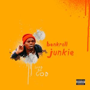 Bankroll Junkie