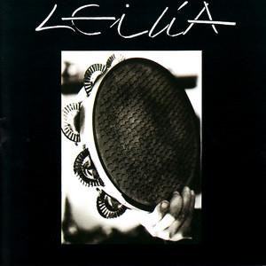 Leilia