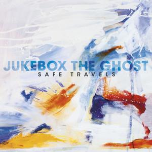 Safe Travels (Bonus Track Version)