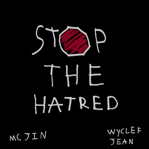 Stop The Hatred