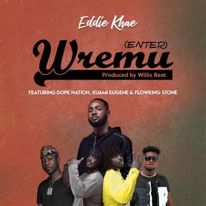 Wremu (Enter)