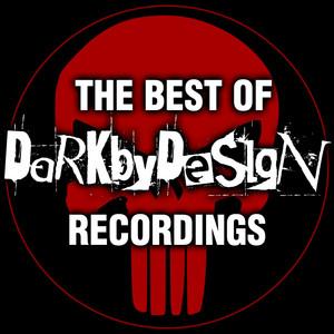 dark by design tickets and 2021  tour dates