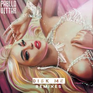 Disk Me (Remixes)