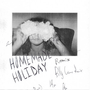 Homemade Holiday (Billy Lemos Remix)