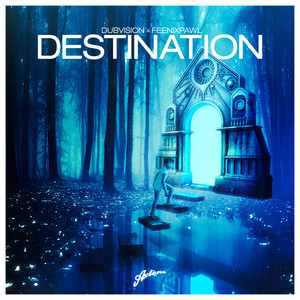 Dubvision – Destination (Acapella)