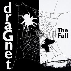 Dragnet (Deluxe Edition) album