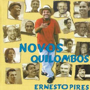 Novos Quilombos album