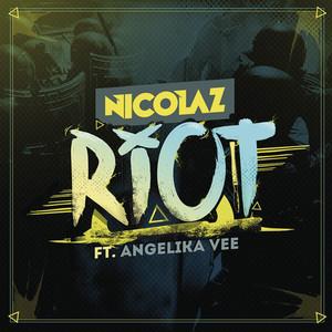 Nicolaz