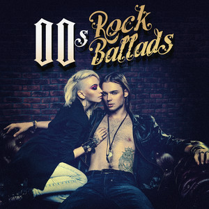 00s Rock Ballads