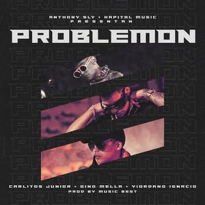 Problemon