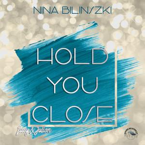 Hold you close: Lucy & Julian [Philadelphia Love Stories, Band 2 (Ungekürzt)] Hörbuch kostenlos