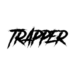 Trapper by Retnik Beats