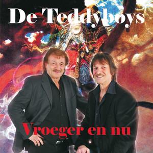 De Teddyboys
