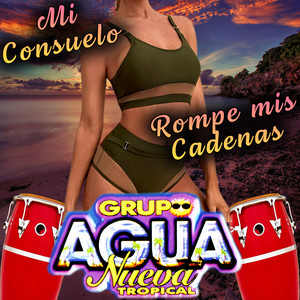 Hoy voy a cambiar by Grupo Agua Nueva Tropical