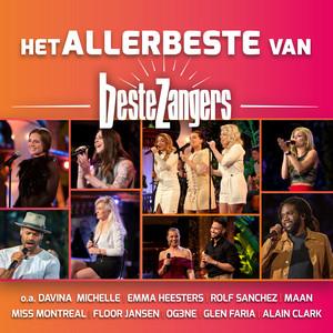 Vivo Per Lei by Henk Poort, Emma Heesters