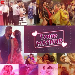 Love Mashup