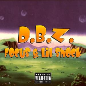 D.B.Z.