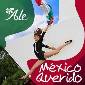 México Querido