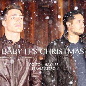 Baby It's Christmas