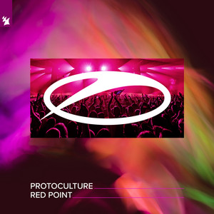 Red Point by Protoculture
