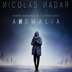 Anomalia (Original Soundtrack) album