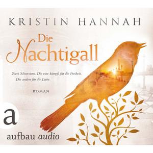 Die Nachtigall (Gekürzte Hörbuchfassung) Audiobook