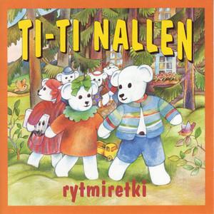 Kenen Tassut Taputtaa? cover art