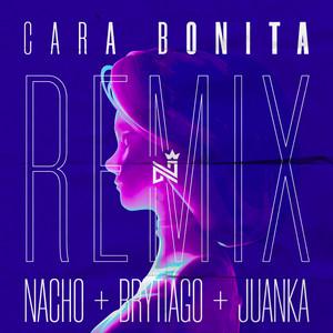 Cara Bonita (Remix)