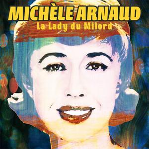 Ronsard 58 by Michèle Arnaud