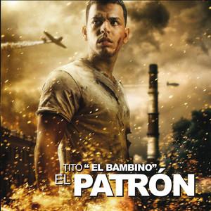 """El amor by Tito """"El Bambino"""""""