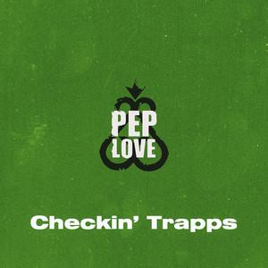 Checkin' Trapps