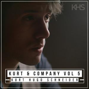 Kurt & Company Vol 5