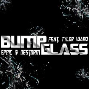 Bump Glass