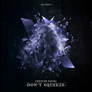 Don't Squeeze (Radio Edit)