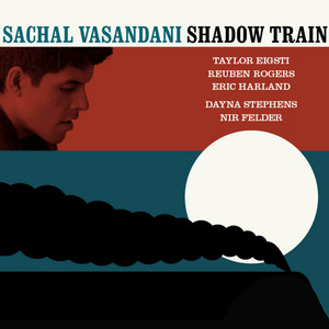Day in, Day Out by Sachal Vasandani, Nir Felder