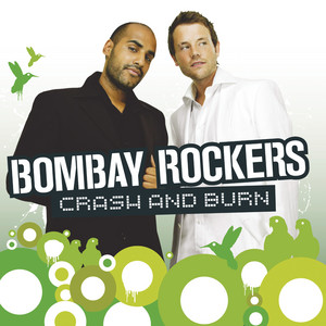 Bombay Rockers - Beautiful