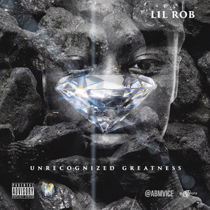 Unrecognized Greatness