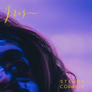 Iris album