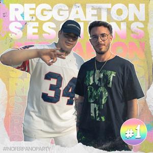 Reggaeton Sessions #1