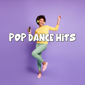 Pop Dance Hits