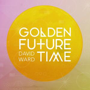 Golden Future Time album