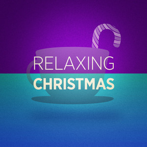 Relaxing Christmas Music album