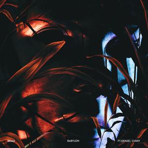 Babylon (feat. Denzel Curry)