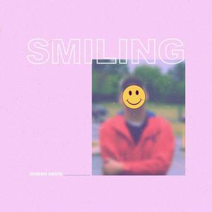SMILING. album