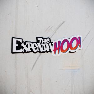 The ExpendaHoo!